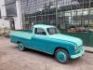 FIAT 1400 Camioncino